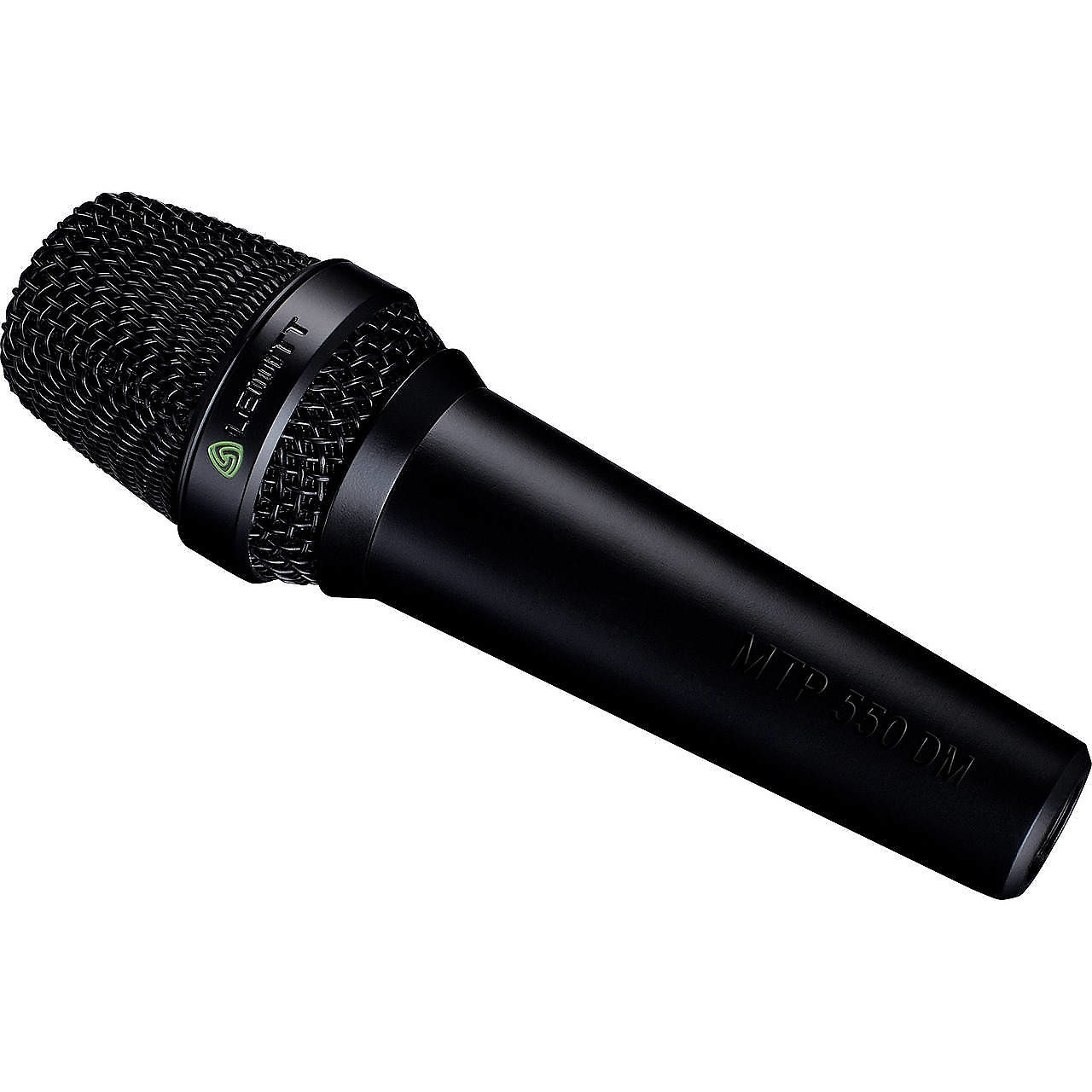 lewitt mtp 550 dm performance dynamic microphone reverb. Black Bedroom Furniture Sets. Home Design Ideas