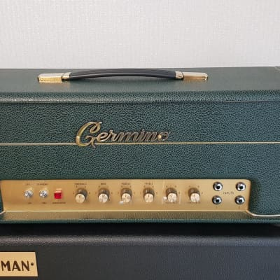 Germino Lead 55LV for sale