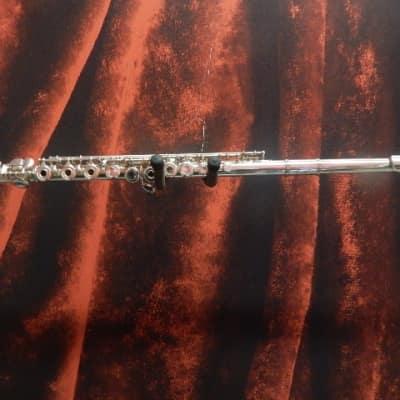 Yamaha YFL-261 Intermediate Flute