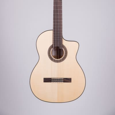 DUKE DG-Flamenco-Cut for sale