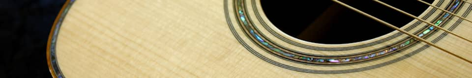 Lutherie Florian Chateau