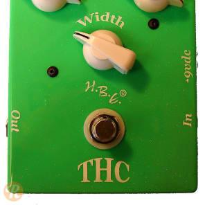 HomeBrew Electronics THC Three Hound Chorus