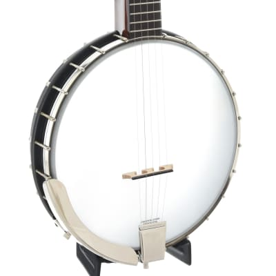 Rover RB-20 Open Back Banjo for sale