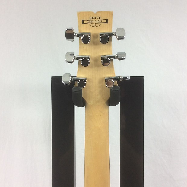 Fine Hss Strat Wiring Huge Di Marizo Round Strat Hss Wiring Free Tsb Youthful Ibanez Gsr100 Bass DarkSolar Panel Installation Diagram Ibanez GAX70 Electric Guitar Black   Reverb