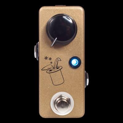 JHS Prestige Buffer, Boost and Tone Enhancer