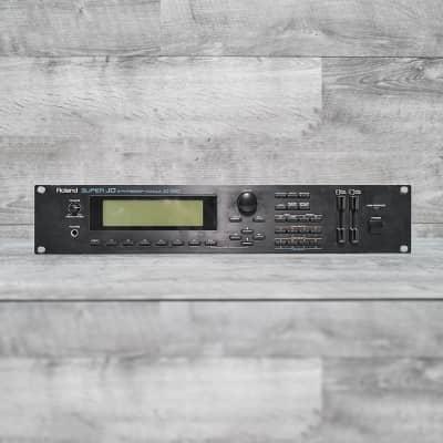 Roland Super JD-990