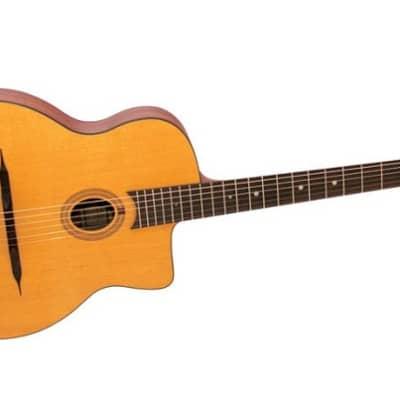 Cigano GJ-10 for sale