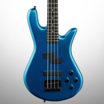 Spector Performer 4 Electric Bass for sale