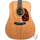 Recording King RD-T16 Recording King Torrefied Adirondack Spruce Top, Dreadnought image
