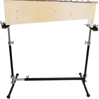 Suzuki Instrument Stand