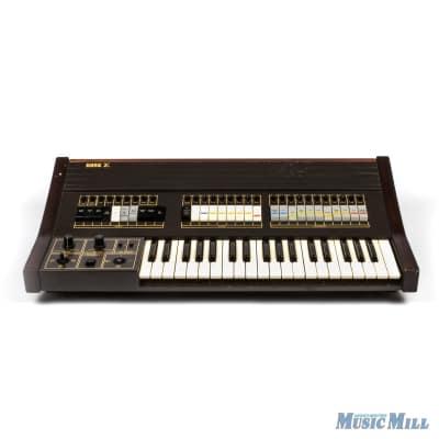 Vintage Korg Sigma Synthesizer (USED)