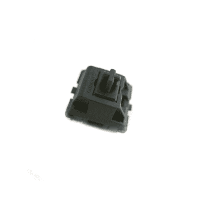 Ibanez - replacement switch  -  ts-10 dl-10 nb-10 ph-10 sc-10 stl fll csl ptl afl