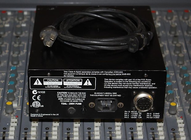 Sub Wiring Diagram 2 1 Ohm Subwoofer Wiring Diagram Three Subwoofers