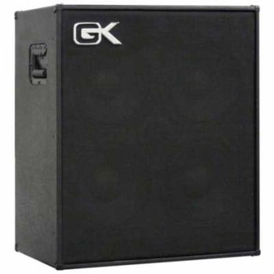 Gallien Krueger CX410 for sale