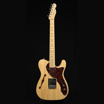 Fender '90s Thinline Telecaster 1997 - 2000
