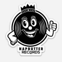 Napbutter Records
