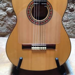 Flamenco Negra Lester DeVoe  2006 for sale
