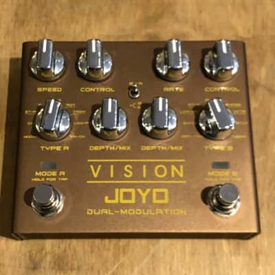 Joyo Vision for sale