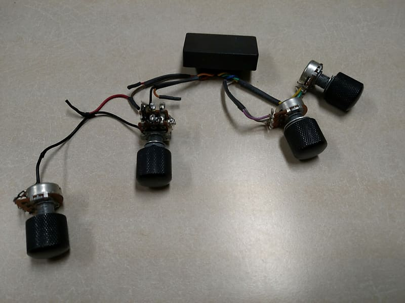 Wiring A Socket Off Lighting Circuit
