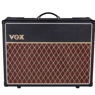 "Vox AC30S1 30-Watt 1x12"" Tube Guitar Combo Amplifier (Used/Mint)"