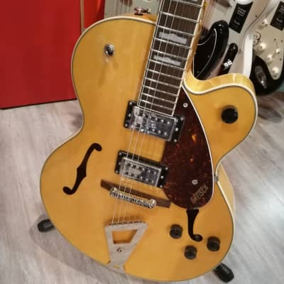 Gretsch G2420 Streamliner with Chromatic II Tailpiece, BT-2S Pickups
