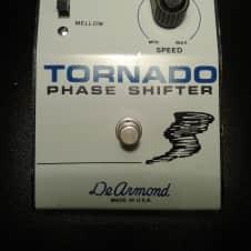 DeArmond Tornado Phase Shifter 1977