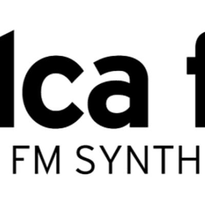 Korg volca fm/System Updater