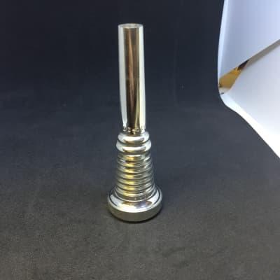Used Marcinkiewicz B1C-20 Pro Line Trumpet [097]