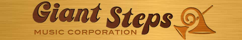 Giant Steps Music Corporation