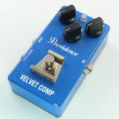 Providence VLC-1 VELVETCOMP