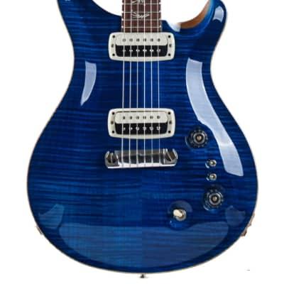 PRS Paul's Guitar Aquamarine for sale