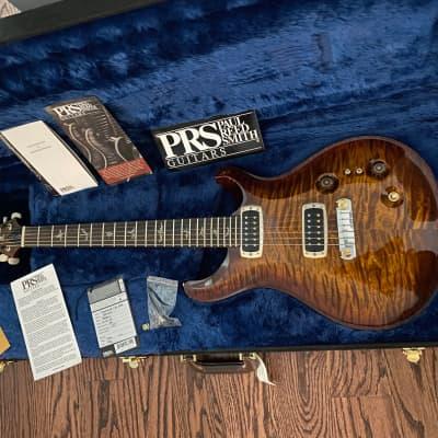 Paul Reed Smith Paul's Guitar