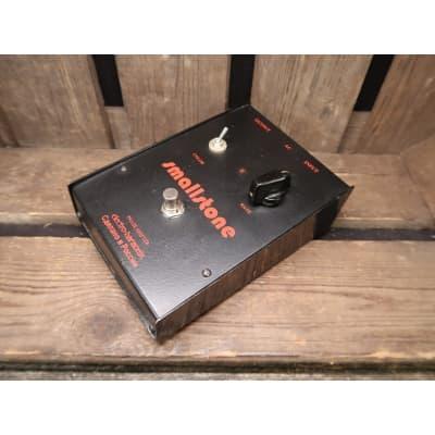 Electro-Harmonix EHX Smallstone Small Stone V3 (Sovtek / Russian) for sale