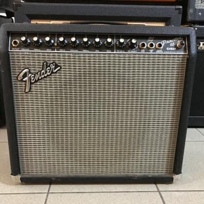 Fender  Princetone 65 DSP for sale