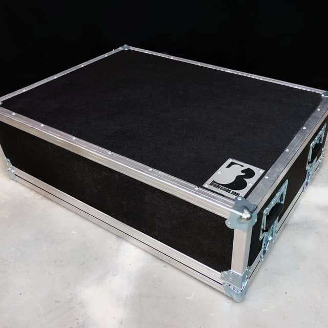 Brady Cases Presonus StudioLive 32 Series III ATA Mixer Case image