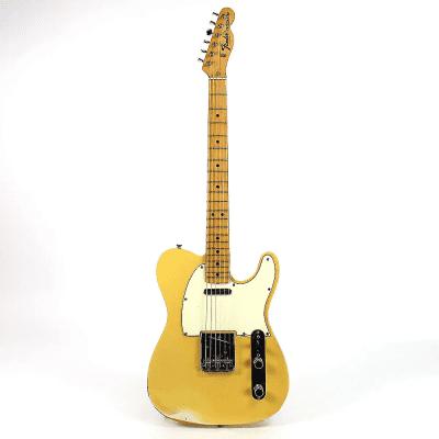 Fender Telecaster (1967 - 1969)