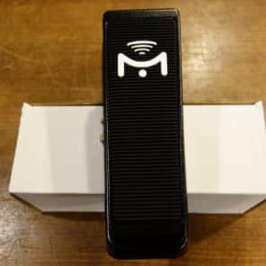 """Mission Engineering EP-11-BK Expression Pedal """"Black"""""""