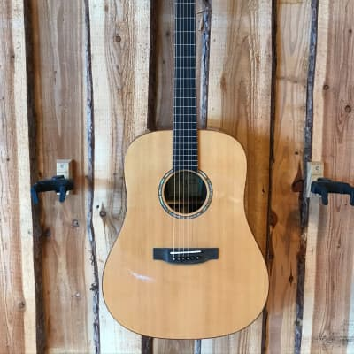 Ayers D-05 Sitka spruce / Rosewood for sale