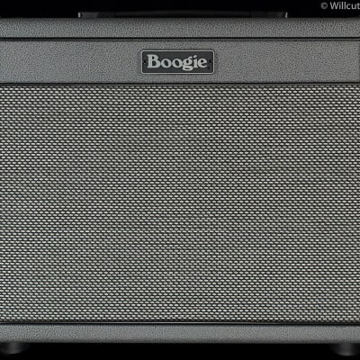"Mesa Boogie Lone Star 19 1x12"" Guitar Speaker Cabinet"