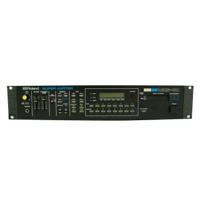 Roland MKS-80 Super Jupiter - Pro Serviced - 21% VAT - Warranty