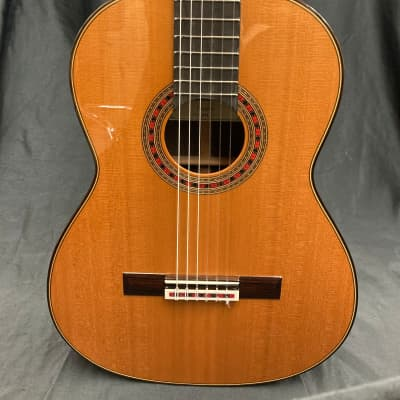 Cordoba  Friederich - Cedar for sale