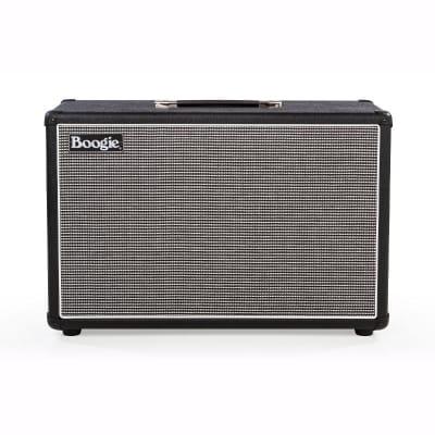 "Mesa Boogie Fillmore 2x12"" 180-Watt Guitar Speaker Cabinet"