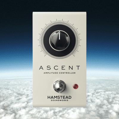 Hamstead Ascent Amplitude Controller for sale