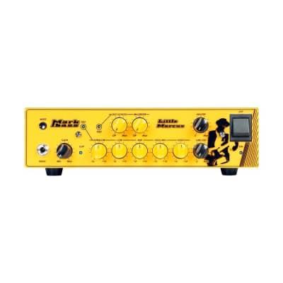 Mark Bass Little Marcus Bass Amplifier Head for sale