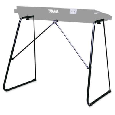 Yamaha L3C Bolt-On Keyboard Stand