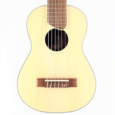 Flight Guitarlele Amplificado for sale