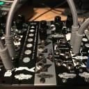 Noise Engineering Ataraxic Translatron  Silver