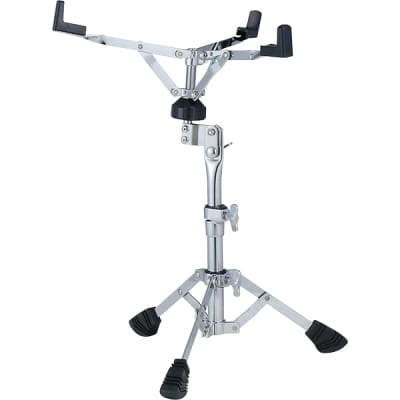 Tama Stage Master Snare Stand Single-Braced