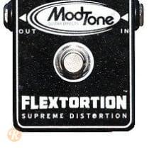 Modtone Flextortion MT-FD 2010s Black image