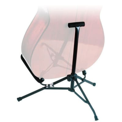 Fender Mini Guitar Stand Acoustic for sale